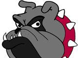 Redlands Bulldogs