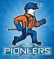 Wisconsin-Platteville Pioneers.jpg