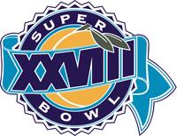 500px-Super Bowl XXVIII logo.png