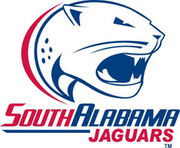 South Alabama Jaguars.jpg