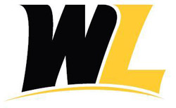 West Liberty Hilltoppers