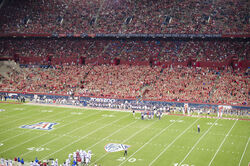 Arizona Stadium East Side.jpg