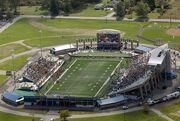 Dix Stadium.jpg