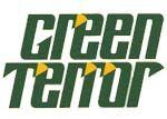 McDaniel Green Terror.jpg