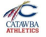 Catawba Indians.jpg