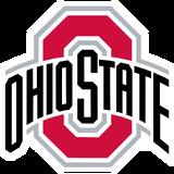1200px-Ohio State Buckeyes logo