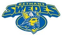 2018 Bethany (KS) Swedes