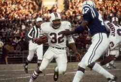 OJSimpson Bills vs Colts.jpg