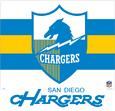 NFL-838px-AFC-Logo-SD-Retro 1962-1966