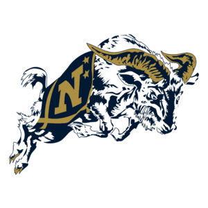 Navy-midshipmen-logo-png-transparent-new.png