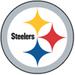 PittsburghSteelers 100.png