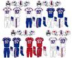 4048px-NFL-AFC-BUF-2010-2020-Bills Jerseys