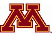 Minnesota Golden Gophers.jpg