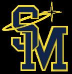 2019 St. Mary (KS) Spires