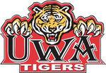 West Alabama Tigers.jpg