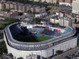 Yankee Stadium (1923)