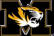 Missouri Tigers.png
