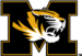 Missouri Tigers.png