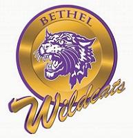 2014 Bethel (TN) Wildcats