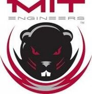 MIT Engineers.jpg