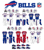 4112px - NFL-AFC-BUF Jerseys