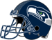 574px NFL-NFCW-Helmet-SEA-Right Face.png