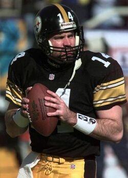 Neil O'Donnell Steelers.jpg
