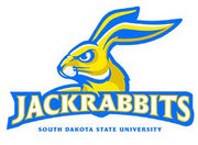 South Dakota State Jackrabbits.jpg
