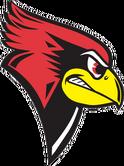 IllinoisStateRedbirds.png