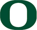 NCAA-Pac-12-Oregon Ducks logo