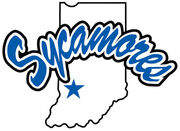 Indiana State Sycamores.jpg