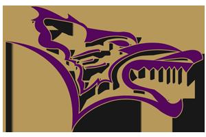 2019 Kansas Wesleyan Coyotes