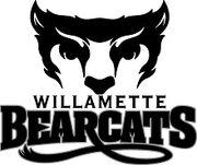 Willamette Bearcats.jpg