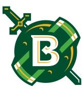 2014 Belhaven Blazers