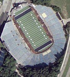 Rubber Bowl - Akron Ohio.jpg