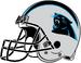 NFCW-NFL Helmet CAR-Right Face.png