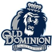 Old Dominion Monarchs.jpg