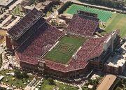 Gaylord Family Oklahoma Memorial Stadium.jpg