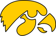Iowa Hawkeyes.png