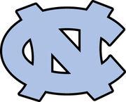 North Carolina Tar Heels.jpg