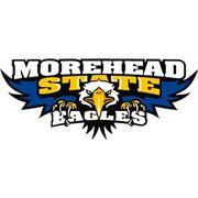 Morehead State.jpg