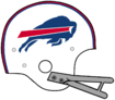 NFL-AFC-BUF-1974-79-Bills helmet