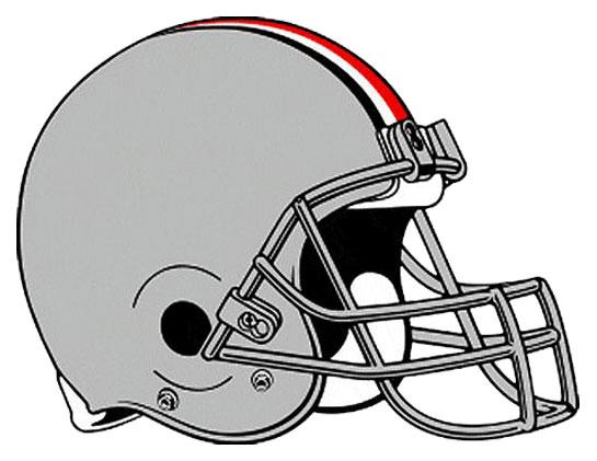 1975 Ohio State vs. Purdue