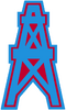 NFL-AFC-1972-1974-HOU-Oilers logo