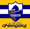 NFL-838px-AFC-Logo-SD-Retro 1967-1973