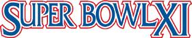Super Bowl XI Logo.png