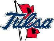 Tulsa Golden Hurricane.jpg