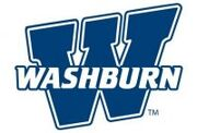 Washburn Ichabods.jpg
