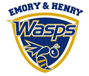 Emory & Henry Wasps