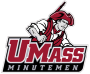 UMass Minutemen.png